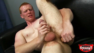 Spencer Todd is back! Wait to you see what he is willing to do in this update.