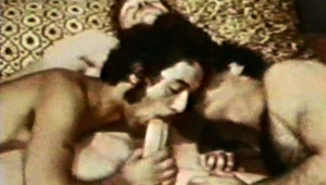 These 3 sexual twink dudes are playing with their schlongs!